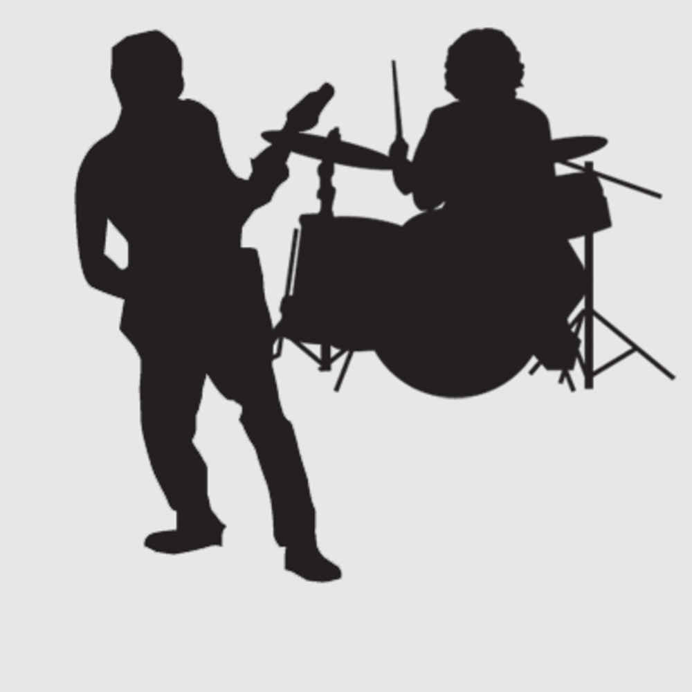 Join a Band in Gaithersburg