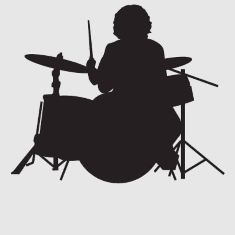 Private Drum & Percussion Lessons